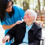 Elder Abuse Care