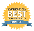 best of the web 2011 seniorhomes.com