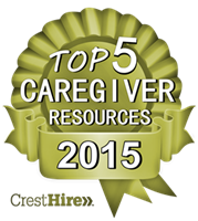 CrestHire Top