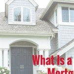What Is a Reverse Mortgage-
