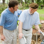 Elder Care Issues: How to Reduce Caregiver Stress and Anxiety