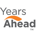 Years Ahead