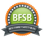 Safe Sound Family Best Family Safety Blog
