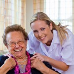 health-and-self-esteem-home-care