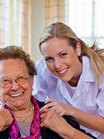 health-and-self-esteem-home-care