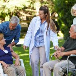 nursing-home-facts-and-myths