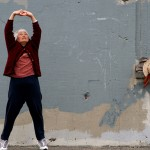 stretching-for-seniors