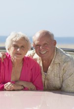 traveling tips for seniors